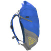 Boreas Bolinas Backpack 30 L Marina Blue